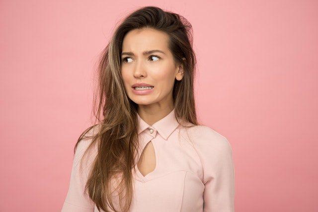 10 Ways To Banish First Day Nerves - FindMyWhy